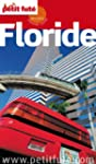 Floride 2011-12 (Country Guides)