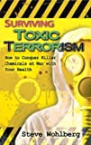 img - for Surviving Toxic Terrorism book / textbook / text book