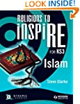 Religions to InspiRE for KS3: Islam P...