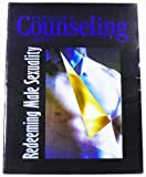 img - for Christian Counseling Today (Volume 9 Number 2, 2001) book / textbook / text book