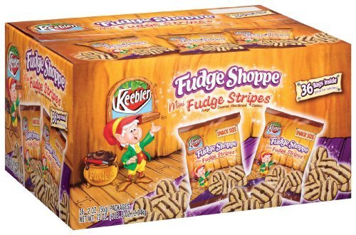 fudge-shoppe-cookies-mini-fudge-stripes-2-ounce-bags-pack-of-36-by-keebler-foods