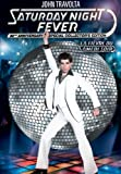 Saturday Night Fever / La Fièvre du Samedi Soir (Bilingual)