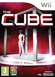 The Cube /Wii