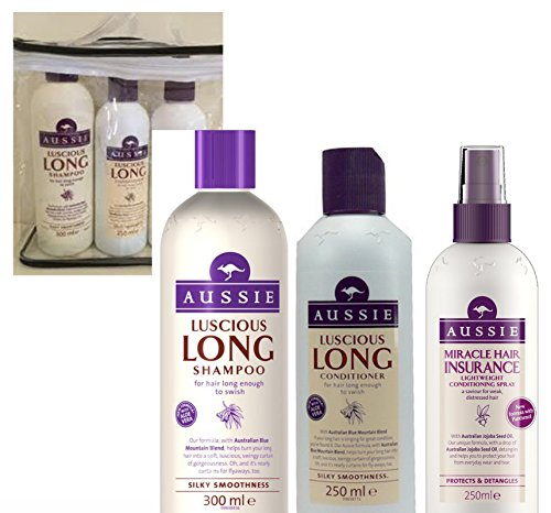 aussie-luscious-long-gift-set-shampoo-300ml-conditioner-250ml-miracle-leave-in-conditioning-spray-25