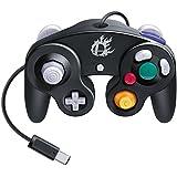 Manette GameCube - édition Super Smash Bros.