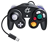Cheapest Nintendo GameCube Controller Super Smash Bros Edition (Nintendo Wii U) on Nintendo Wii U