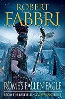 Rome's Fallen Eagle: VESPASIAN IV