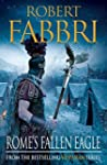 Rome's Fallen Eagle: VESPASIAN IV (En...