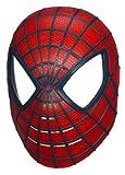 Toy - Spider-Man 37235148 - Maske