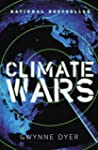 Climate Wars: How Peak Oil and the Cl...