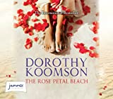 Dorothy Koomson The Rose Petal Beach