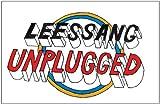 Leessang 8集 - Unplugged(韓国盤)