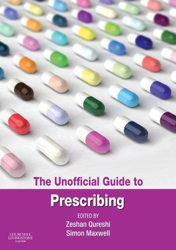 oxford handbook medical assess