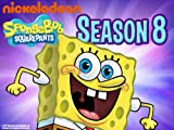 SpongeBob SquarePants: Treats! / For Here Or To Go