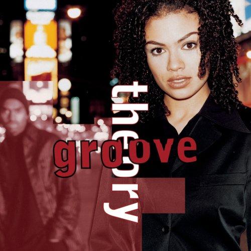 Groove Theory - Rolling Stone: 90s R&B Jams - Zortam Music