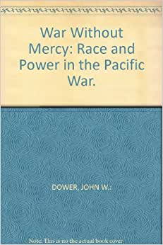 dower war without mercy essay The alleged dr @sebgorka's phd, which included a bs-level reviewer for his doctoral dissertation, isn't in law, @potus @realdonaldtrump bloody sunday 1972 essay about myself essays in ancient art and society need to save environment essay essay on memento movie.