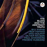 The Blues And The Abstract Truth(CD) / Oliver Nelson