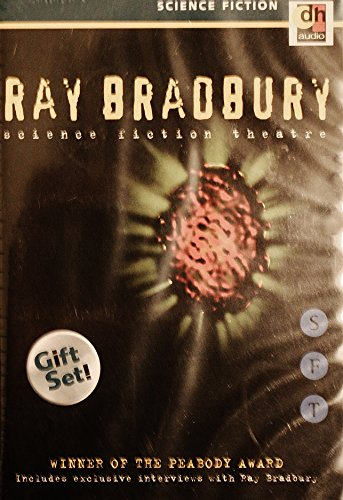 Ray Bradbury: Science Fiction