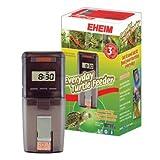 EHEIM Everyday Turtle Feeder Automatic Feeding Unit