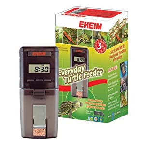 Eheim Everyday Automatic Turtle Feeder