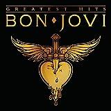 Bon jovi Greatest Hits [DVD] [Import]