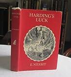 Hardings Luck