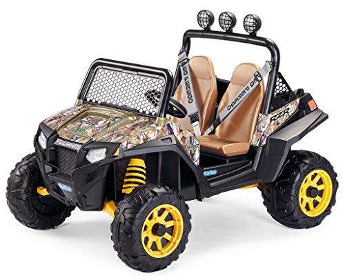 2-seat-electric-ride-on-toy-12V-Polaris-Ranger-RZR-900-OD0076-Camouflage-Peg-Perego