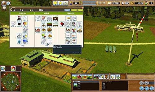 Mega Farming Collection 7 Pack  galerija