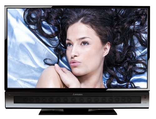 Mitsubishi LT-52249 is one of the Best 50- to 52-Inch HDTVs for Watching Sports or Playing Video Games