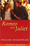 *ROMEO AND JULIET                  PGRN3 (Penguin Readers)