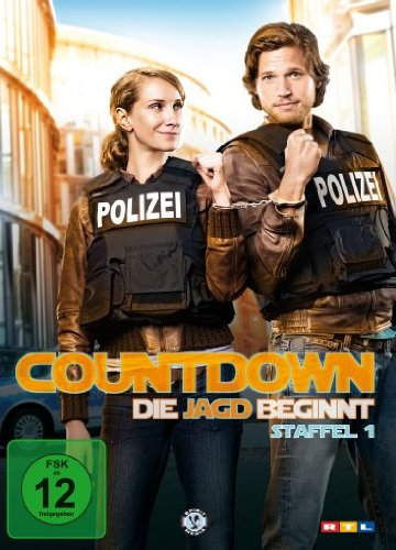 countdown-staffel-1-2-dvds-import-allemand