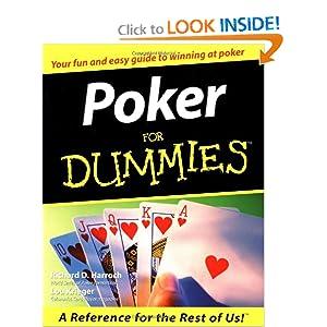 Pokerstrategie - Online Poker - Die Besten Poker Online Seiten und ...