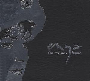 On My Way.. [CD 1]
