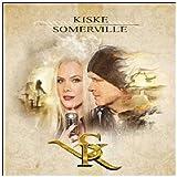KISKE/SOMERVILLE by Kiske / Somerville (2011-03-04)