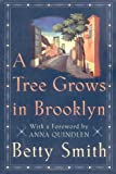 A Tree Grows in Brooklyn (0060001941) by Betty Smith