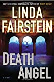 Death Angel (Alex Cooper) (0525953876) by Fairstein, Linda