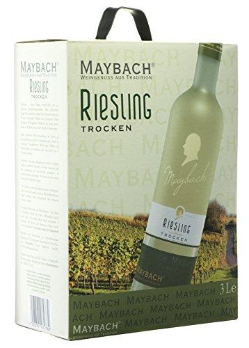maybach-riesling-trocken-1-x-3-l