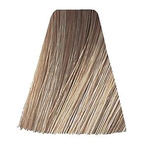 Amazon.com : Wella Color Charm Permanent Gel Hair Color #7A Medium