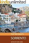 Top Ten Sights: Sorrento
