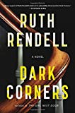 Dark Corners: A Novel
