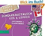 PONS Erste Hilfe Schüleraustausch USA...