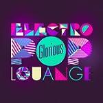 Electro pop louange