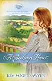 A Seeking Heart (Mountain Lake, Minnesota Trilogy)