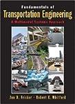 Fundamentals of Transportation Engine...