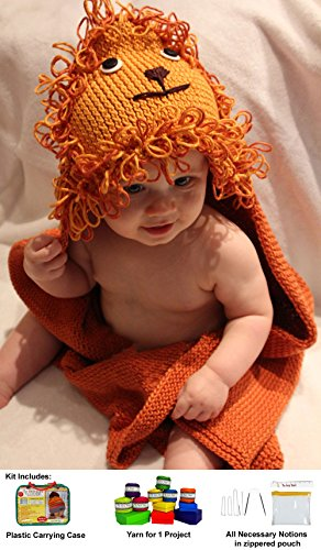 How To Bath A Baby front-717723