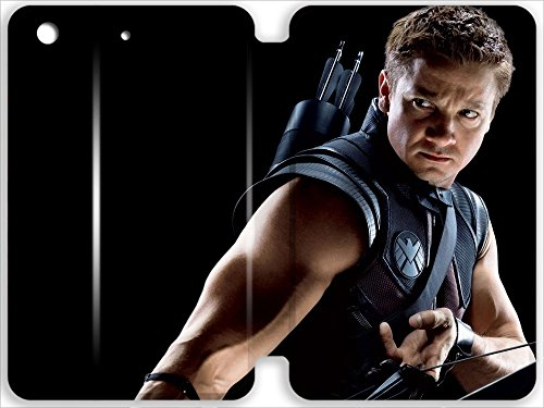 discount-new-arrival-black-widow-jeremy-renner-leather-case-cover-ipad-mini-4-leather-case