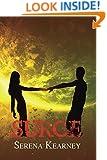 Surge (Pneuma Book 2)