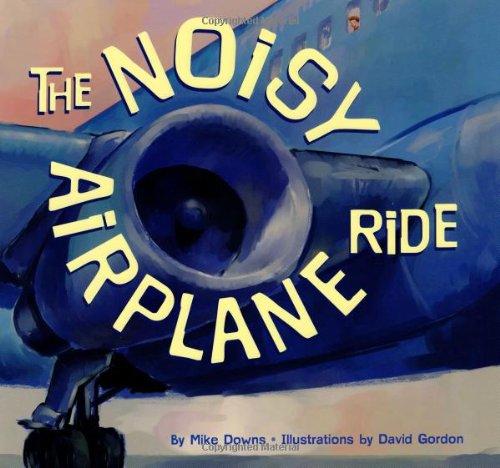 Toddler Airplane Travel