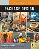 Exploring Package Design (Design Exploration)