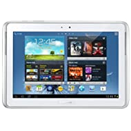 Samsung Galaxy Note 800 GT-N8000 Tablet (WiFi, 3G, Voice Calling), White